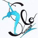 S.L.O. Twirling
