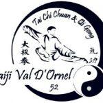 TAIJI Val d'Ornel