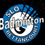 S.L.O. Badminton ( Enfant et adulte )