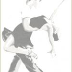 S.L.O. Danses Latines ( Adulte )