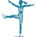 S.L.O. Gymnastique volontaire (Enfant et adulte)