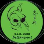 S.L.O. Judo/Taiso  ( Enfant et adulte )