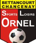 S.L Ornel Football ( Enfant et adulte )