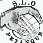 S.L.O. Pétanque ( Enfant et adulte )
