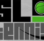 S.L.O. Tennis ( Enfant et adulte )