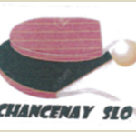 S.L.O. Tennis de table ( Enfant et adulte )